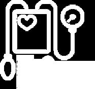 Katalog ciśnieniomierzy